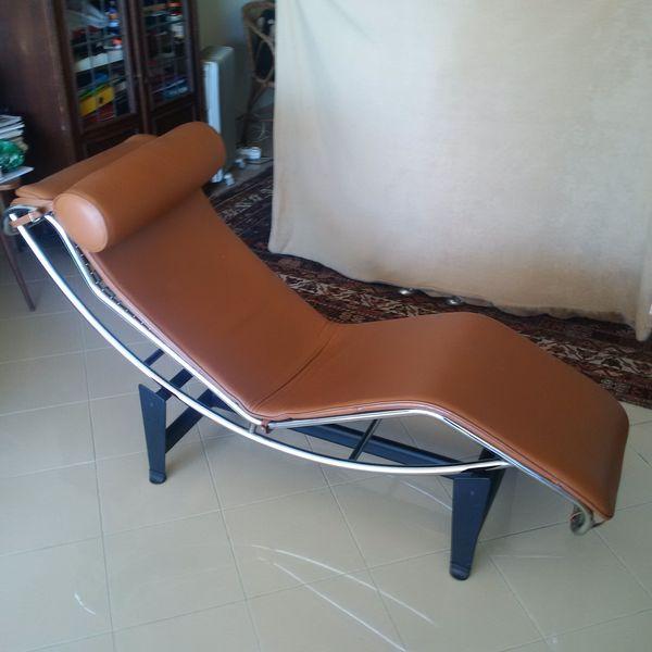 Chaise Longue 950 Beausoleil (06)