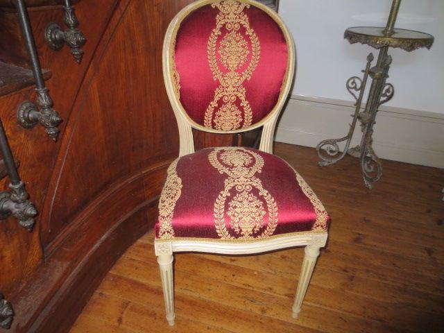 meubles occasion pont l 39 abb d 39 arnoult 17 annonces achat et vente de meubles paruvendu. Black Bedroom Furniture Sets. Home Design Ideas