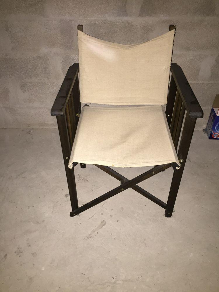 Chaise metteur en scène  15 Marseille 12 (13)