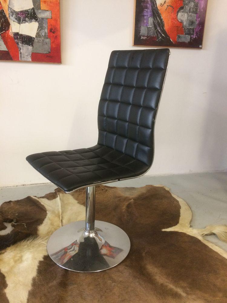 chaises bureau occasion dans le maine et loire 49 annonces achat et vente de chaises bureau. Black Bedroom Furniture Sets. Home Design Ideas