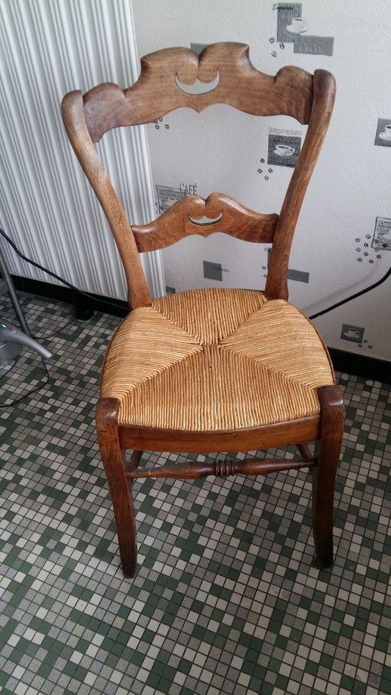Chaise à moustache 9 Amiens (80)