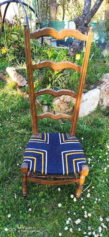 chaise nourricière  120 Sainte-Croix (12)