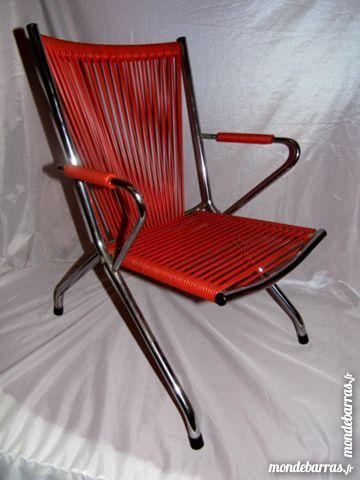 canap s occasion dunkerque 59 annonces achat et vente de canap s paruvendu mondebarras page 4. Black Bedroom Furniture Sets. Home Design Ideas