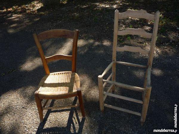 meubles rustiques occasion mazamet 81 annonces achat et vente de meubles rustiques. Black Bedroom Furniture Sets. Home Design Ideas