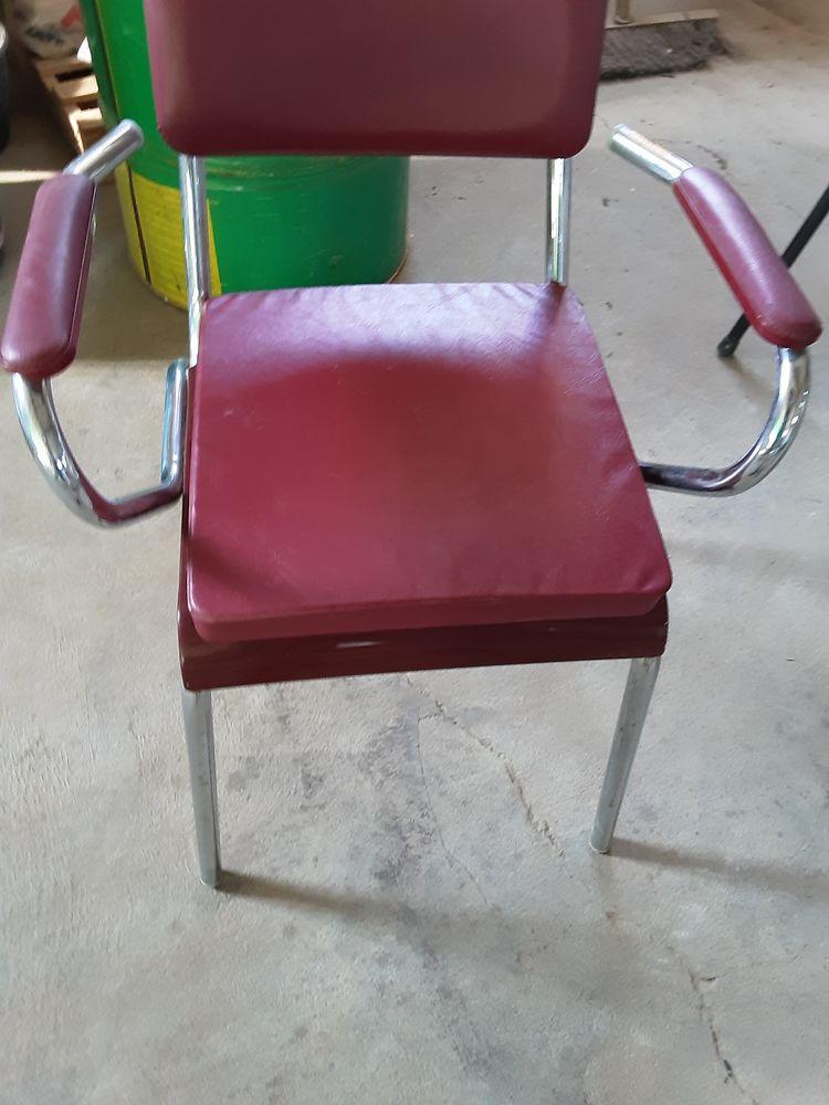 chaise percée 10 Viévigne (21)
