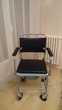 chaise percée 50 Mont-de-Marsan (40)
