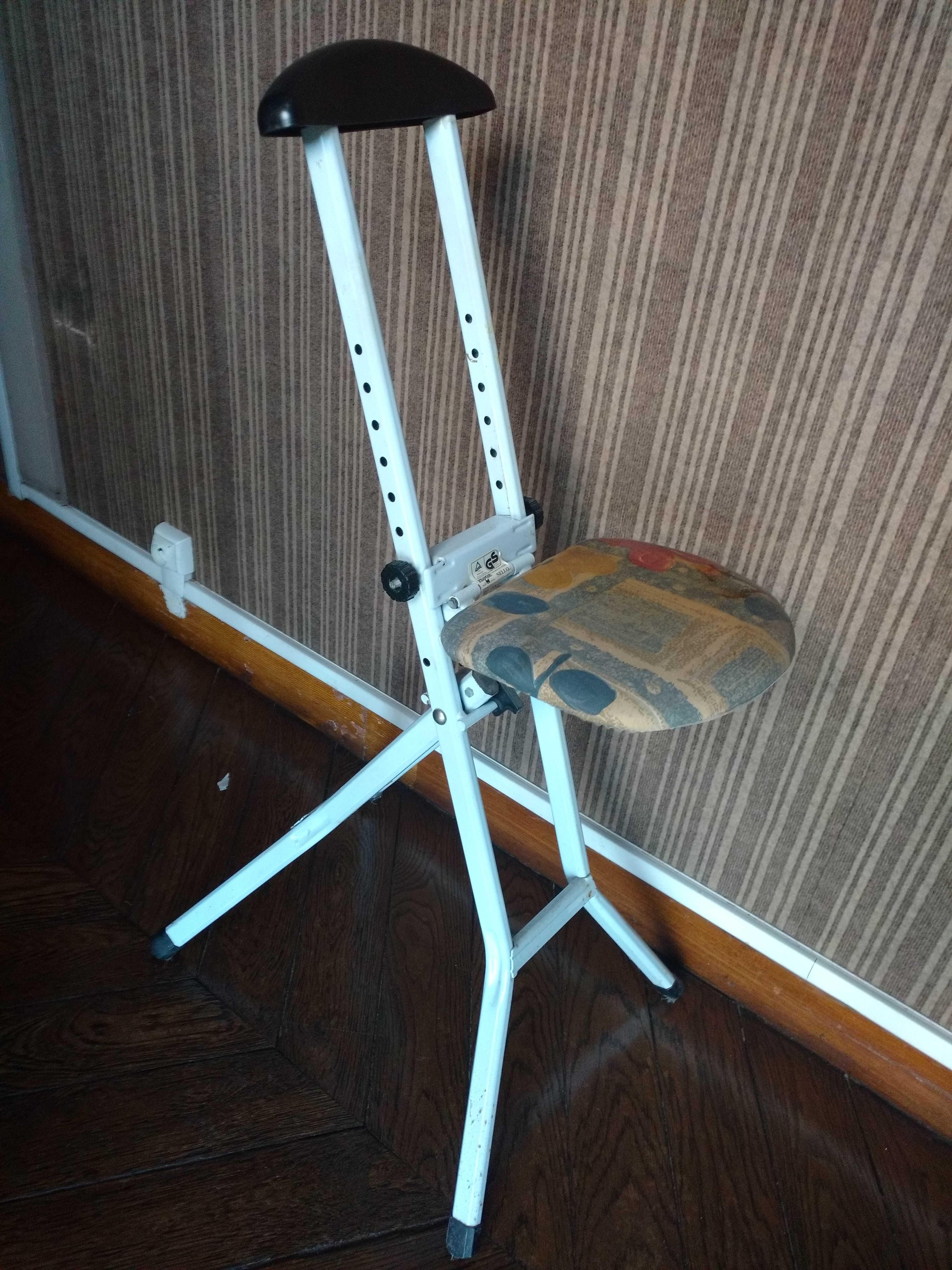 chaise pliable Framar 50 Paris 18 (75)