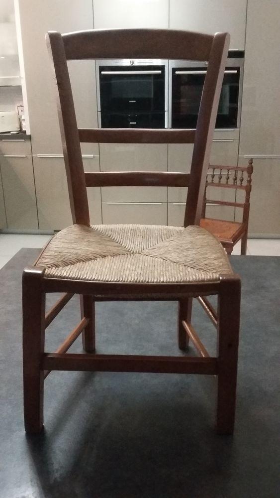 Chaise pouponnière ancienne 29 Pacé (35)