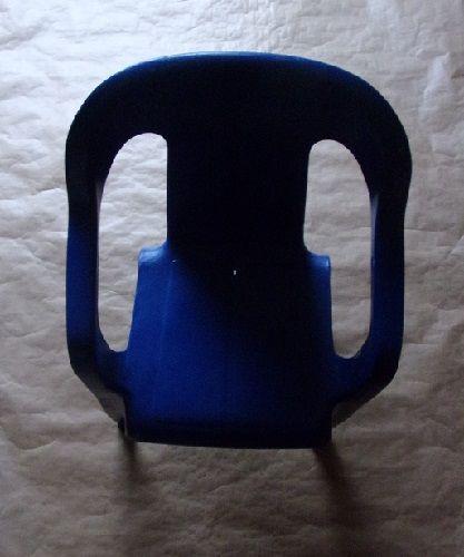 Chaise pour enfant 2 Montaigu-la-Brisette (50)