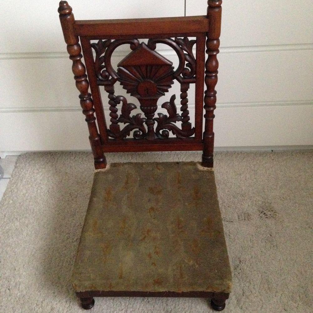 chaises occasion annonces achat et vente de chaises paruvendu mondebarras page 153. Black Bedroom Furniture Sets. Home Design Ideas