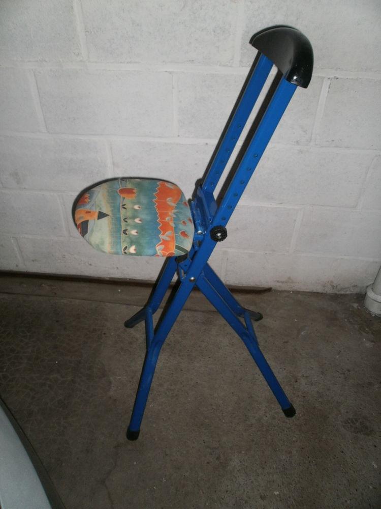 chaise a repasser ou autre   18 Saint-Lô (50)