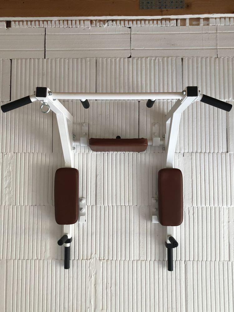 Chaise romaine  Klarfit 150 Neuville-aux-Bois (45)
