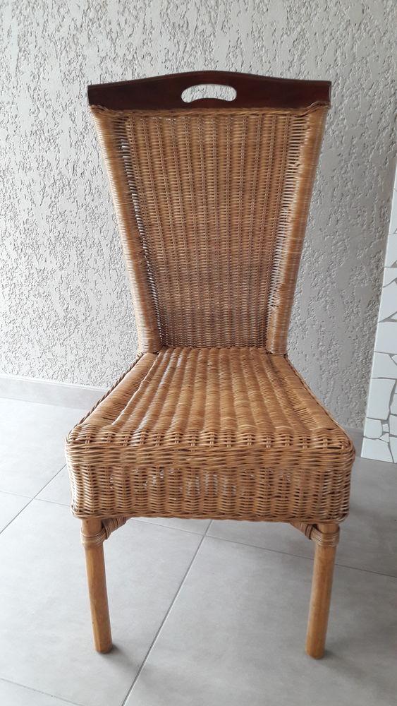 Chaise rotin 35 Lattes (34)