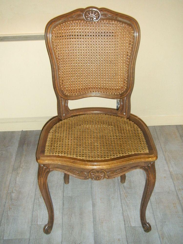 chaises occasion en lorraine annonces achat et vente de chaises paruvendu mondebarras page 14. Black Bedroom Furniture Sets. Home Design Ideas