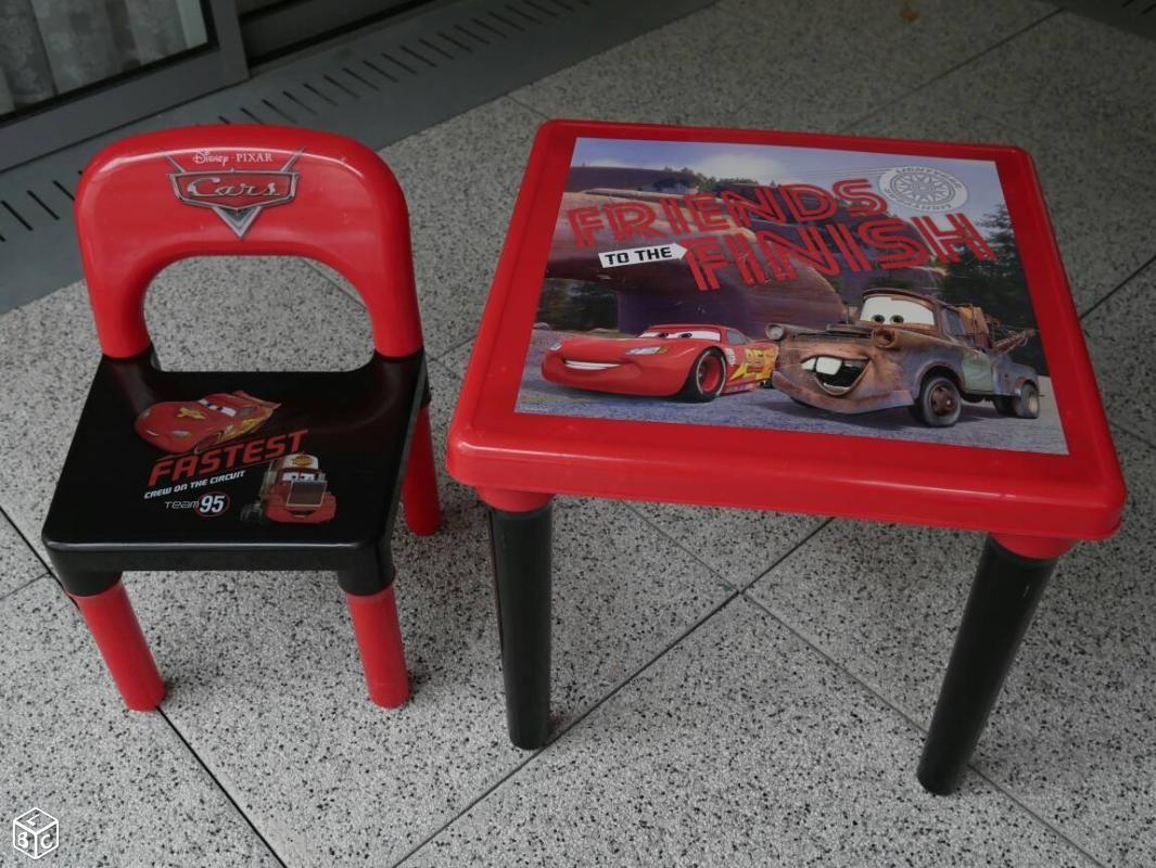 chaises enfants occasion en moselle 57 annonces achat et vente de chaises enfants paruvendu. Black Bedroom Furniture Sets. Home Design Ideas