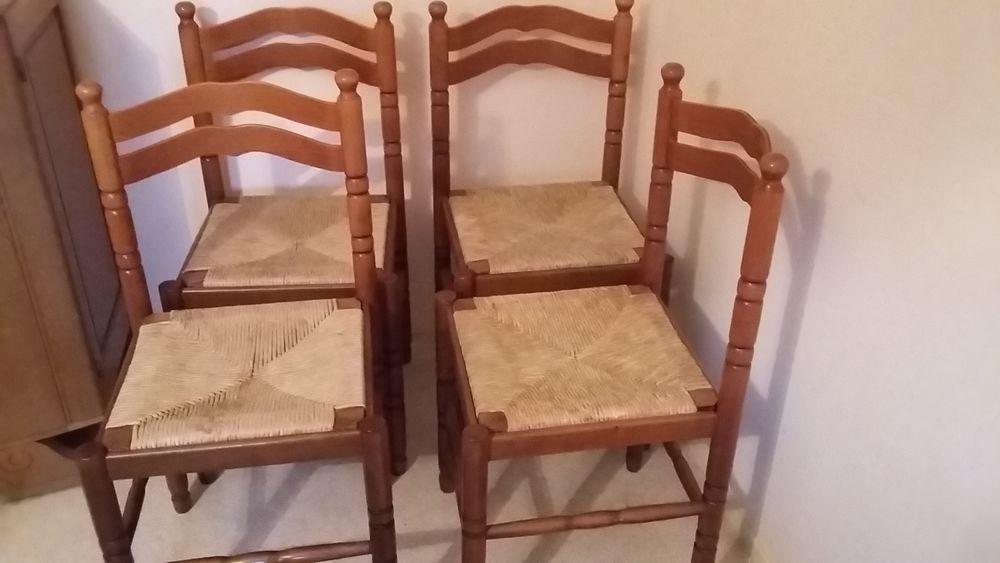 chaises rotin occasion annonces achat et vente de chaises rotin paruvendu mondebarras page 6. Black Bedroom Furniture Sets. Home Design Ideas