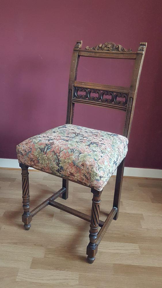 Chaise tapissier 35 Mordelles (35)