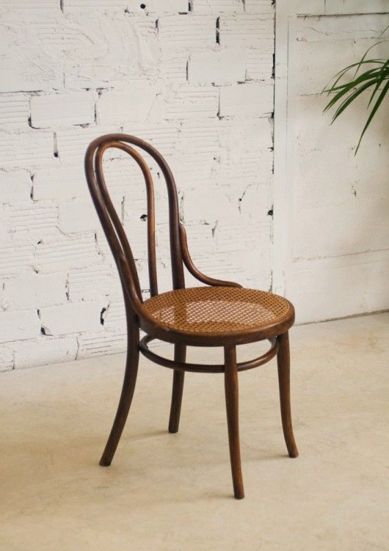 Chaise Thonet  50 Nyons (26)