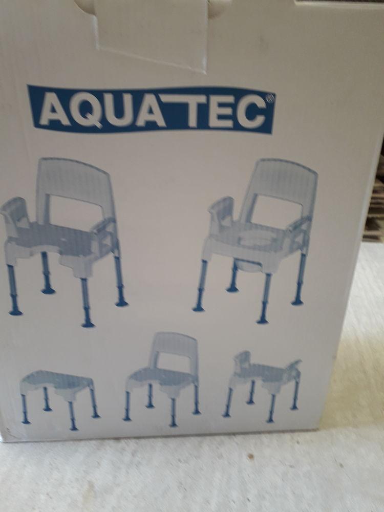 chaise de toilettes pour adulte 50 Dieulefit (26)