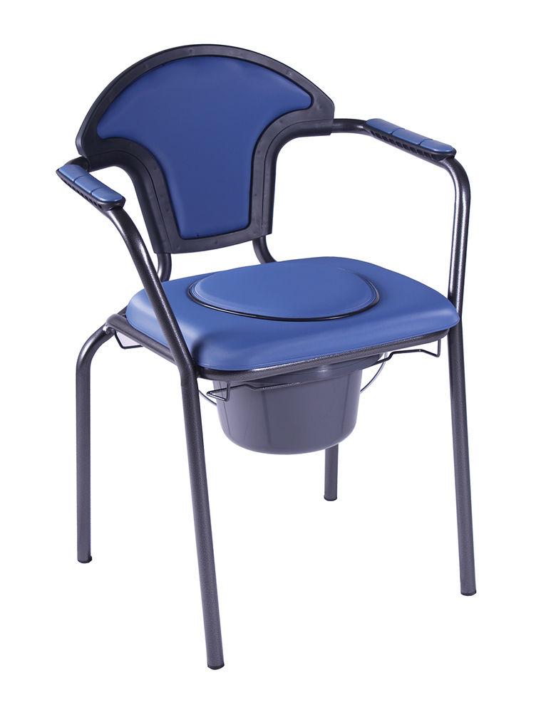 chaise troué médicale 50 Coursan (11)