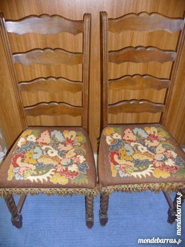 meubles vintage occasion grenoble 38 annonces achat et vente de meubles vintage paruvendu. Black Bedroom Furniture Sets. Home Design Ideas