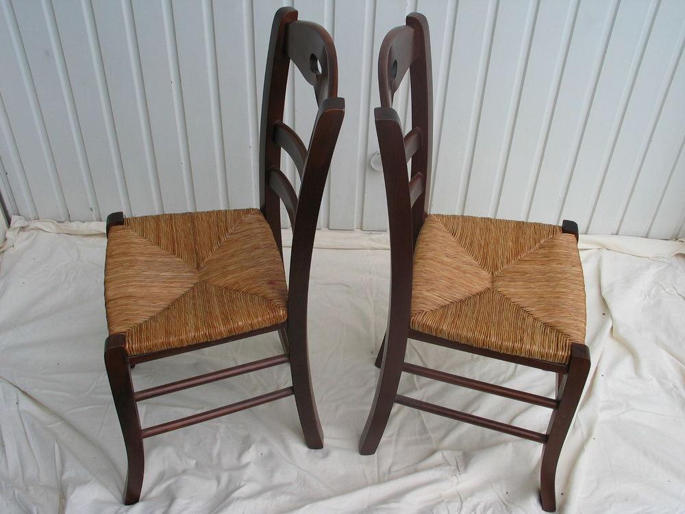 chaise vintage 20 Connaux (30)