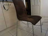 chaise 80 Antibes (06)