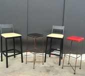 Chaise de bar 50 Castres (81)