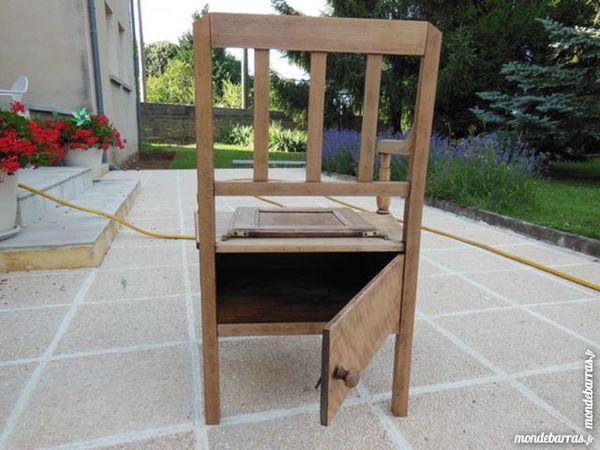 chaise 50 Raveau (58)