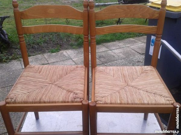 chaise 20 Oye-Plage (62)