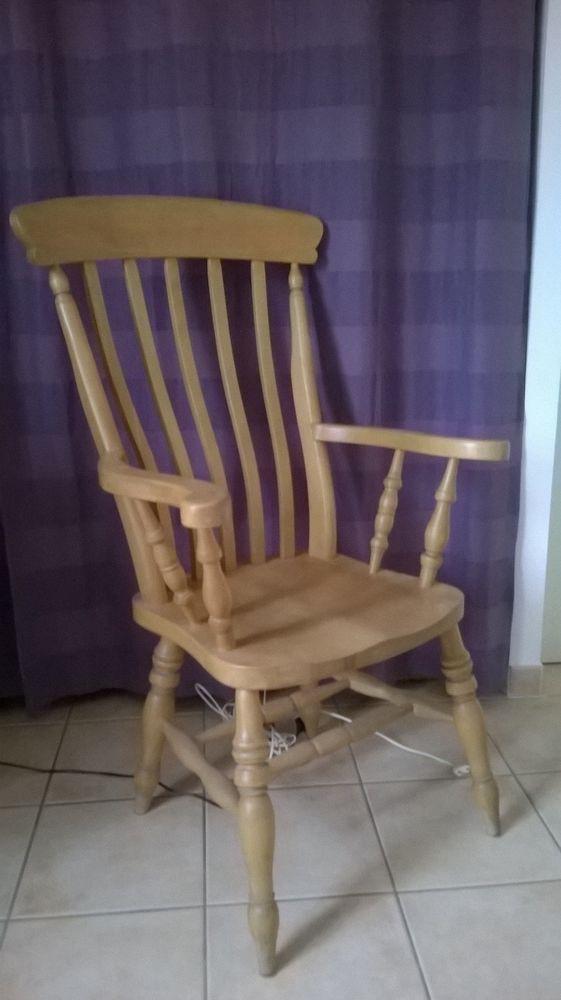 chaise 40 Caveirac (30)