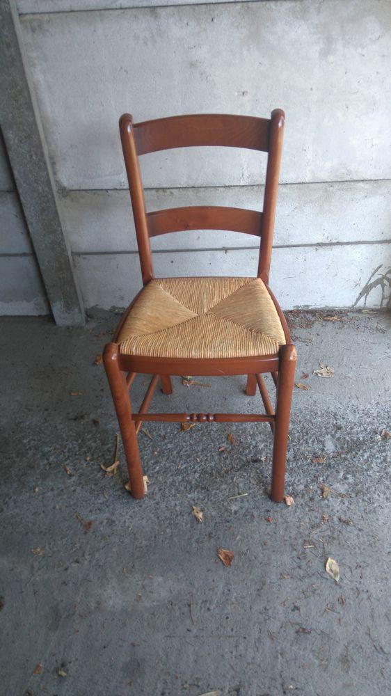chaise 20 Bergerac (24)