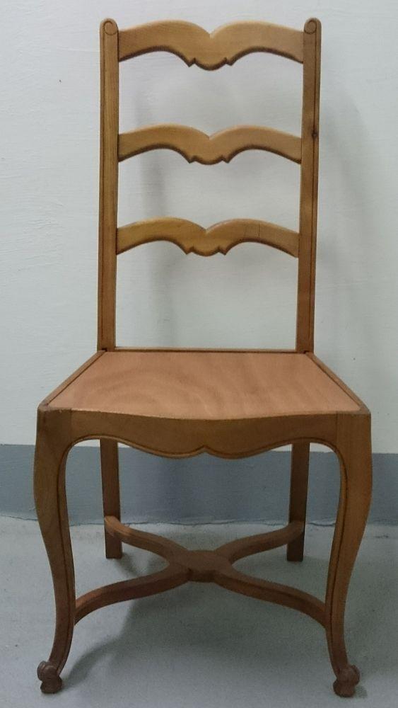 chaises occasion versailles 78 annonces achat et vente de chaises paruvendu mondebarras. Black Bedroom Furniture Sets. Home Design Ideas