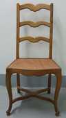 Chaise 25 Versailles (78)