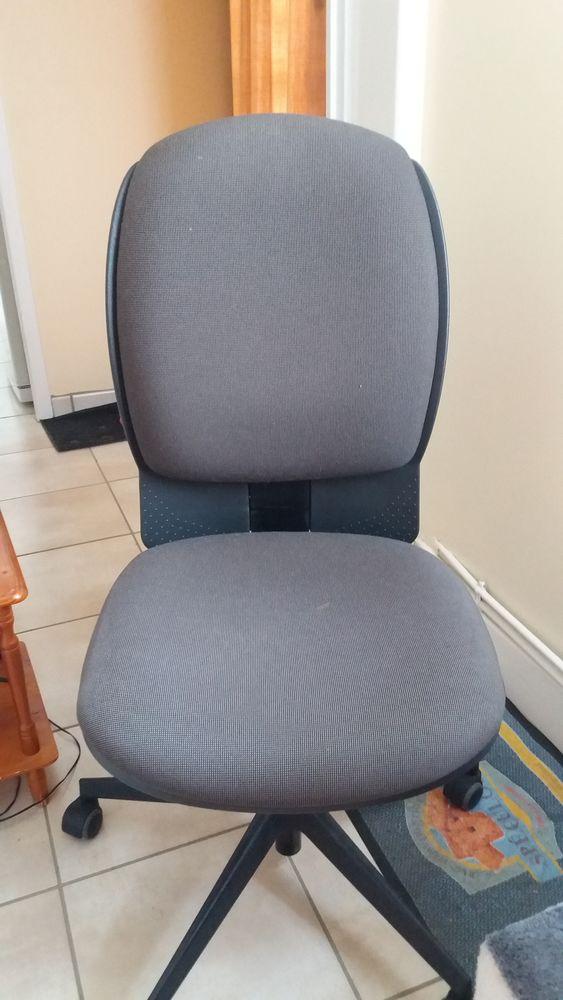 Chaise 12 Tournus (71)