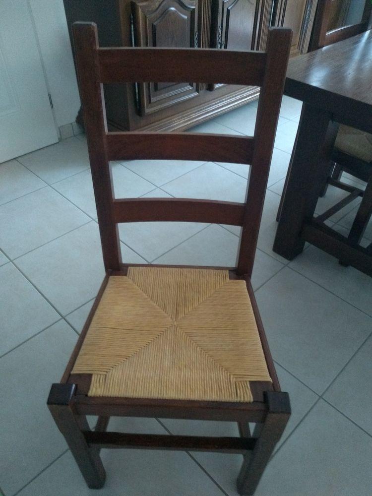 chaise 200 Brignoles (83)