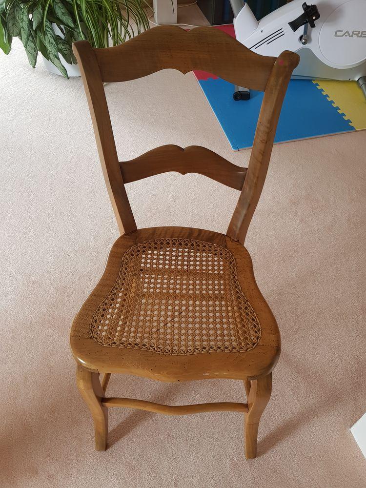 chaise 20 Flexbourg (67)