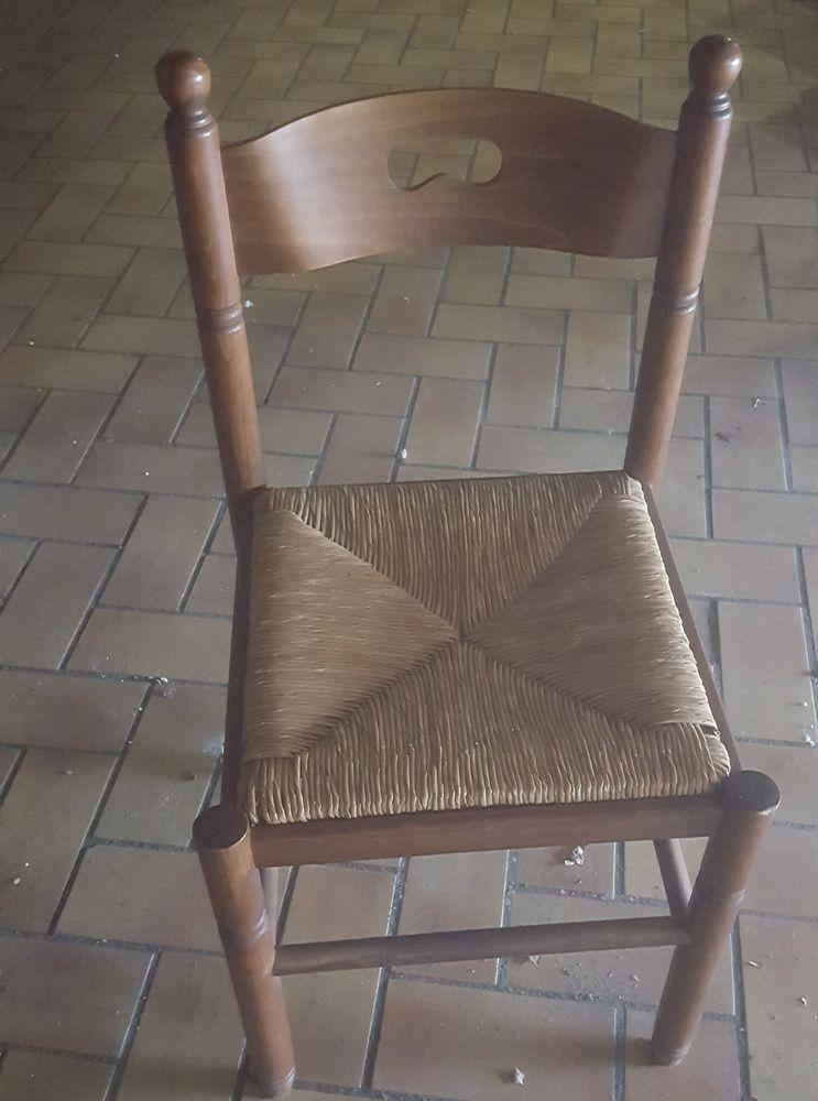 chaise 5 Cenon (33)