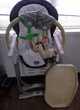 chaise 80 Fresne-Saint-Mamès (70)