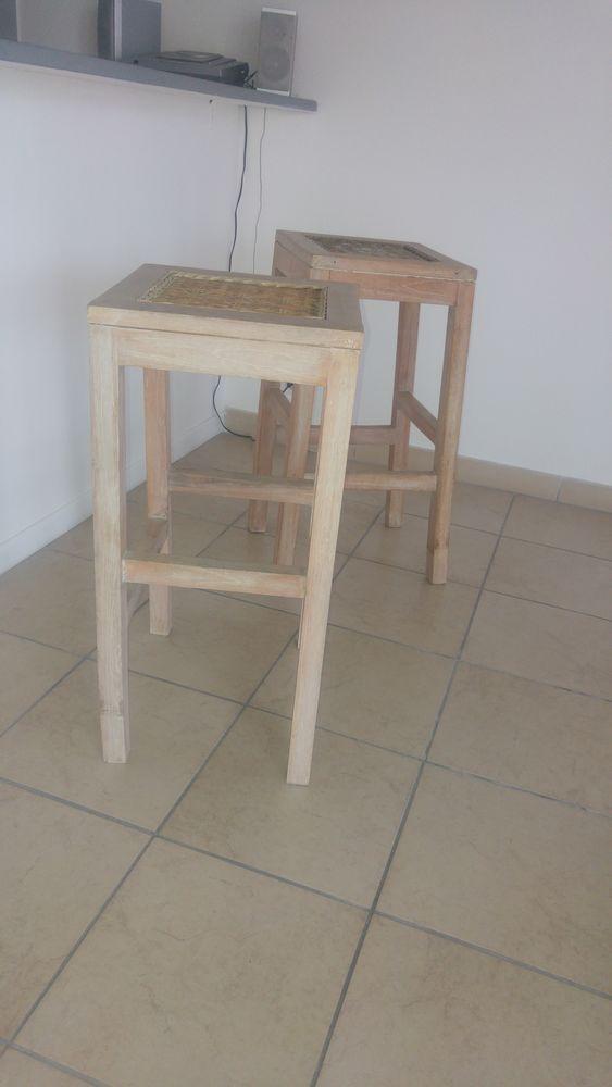 chaise de bar  30 Marseille 6 (13)