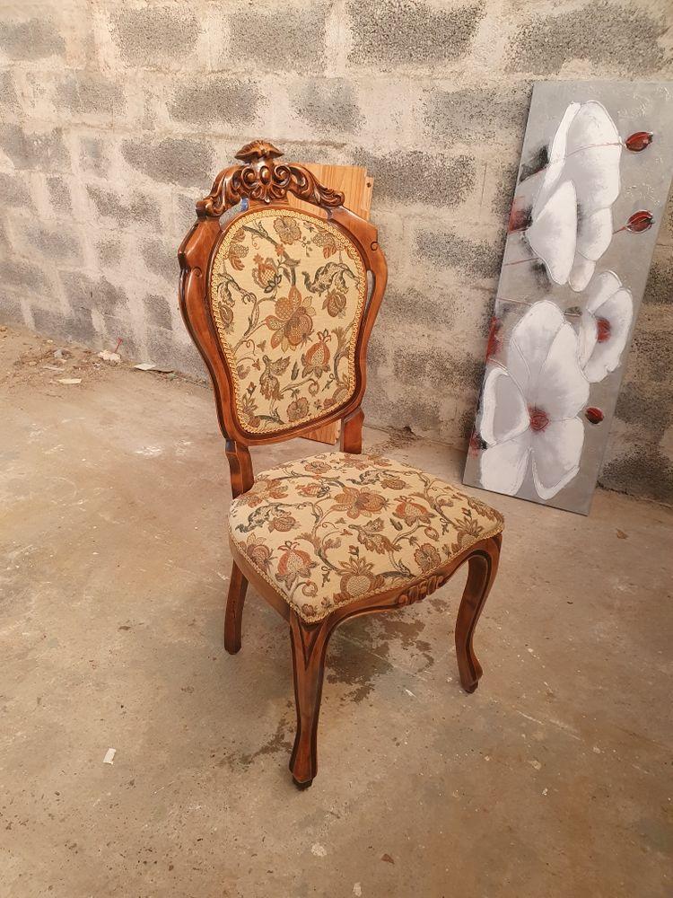 chaise 150 Lauraët (32)