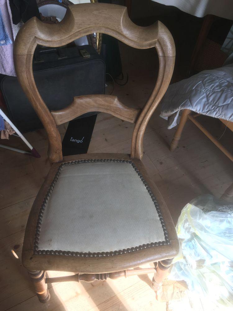 Chaise 25 Quimperlé (29)