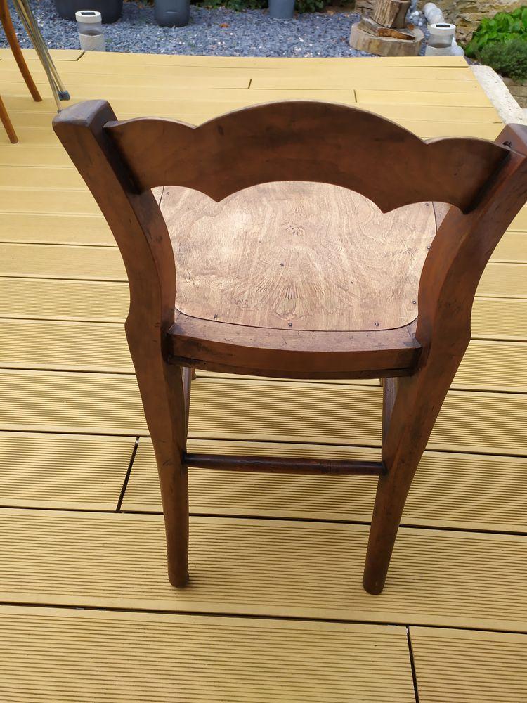 Chaise 15 Gorze (57)