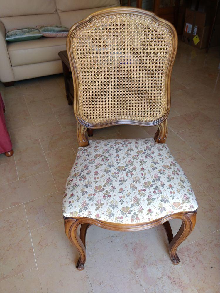 Chaise 50 Charnècles (38)