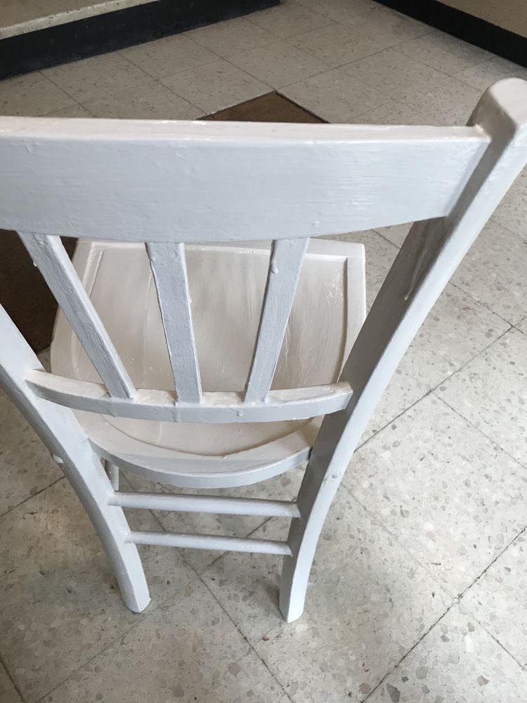 chaise 10 Maisons-Laffitte (78)
