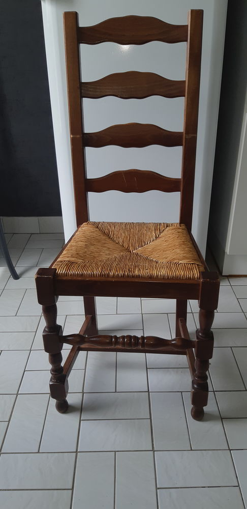 Chaise 10 Mours (95)
