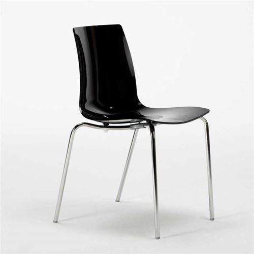 Chaise 42 Issoire (63)