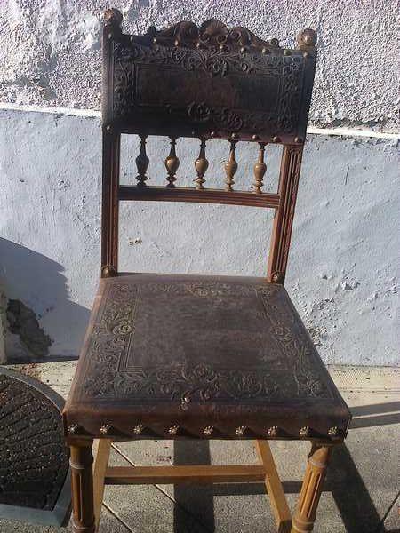 chaises occasion pau 64 annonces achat et vente de chaises paruvendu mondebarras page 4. Black Bedroom Furniture Sets. Home Design Ideas
