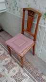 chaises anciennes 25 Arras (62)