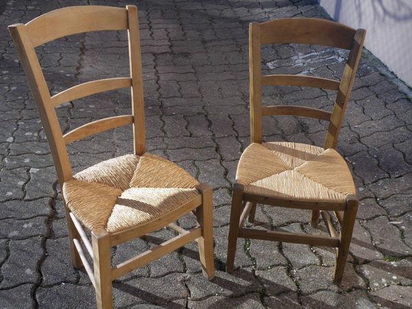 chaises basses 30 Aubevoye (27)